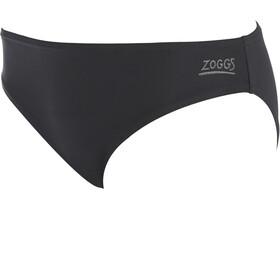 Zoggs Siena - Bañador Mujer - negro